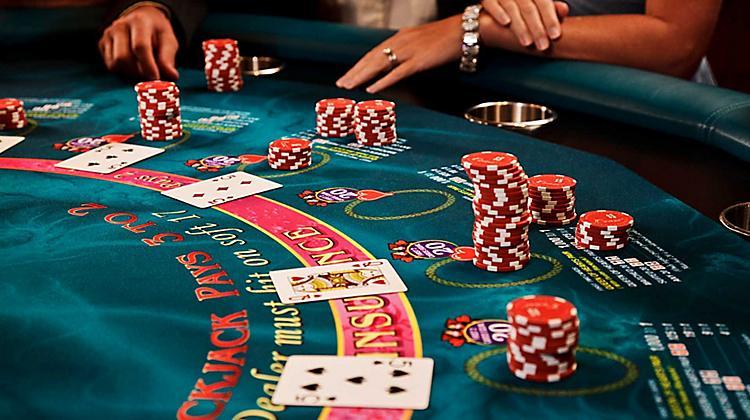 สล็อตออนไลน์ สล็อต xo888th.com เกมส์ สุดสนุกน่ารัก pussy888 918kiss 888