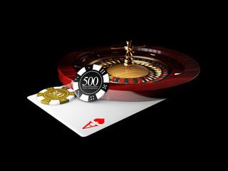 Choosing a Free Baccarat Formula contribute to betting