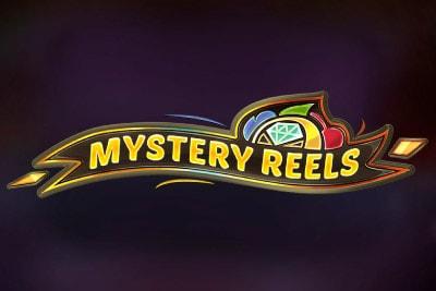 สาระน่ารู้เกี่ยวกับเกม สล็อต Mystery Reels Casino
