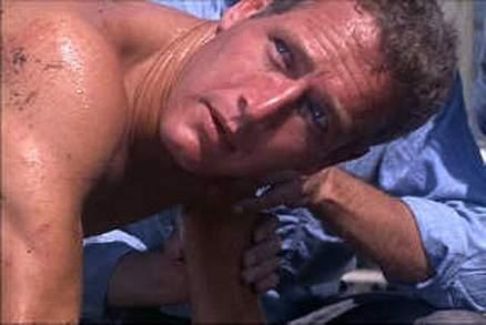 เรื่อง COOL HAND LUKE (1967)