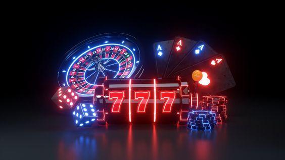 Lavagame, online casino gambling website, baccarat, get 50% free credit